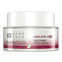 avon_nutraeffects_true_crema_noapte_ageless_45+-250x250.jpg