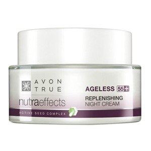 avon_nutraeffects_true_crema_noapte_ageless_renew_55+-613x613