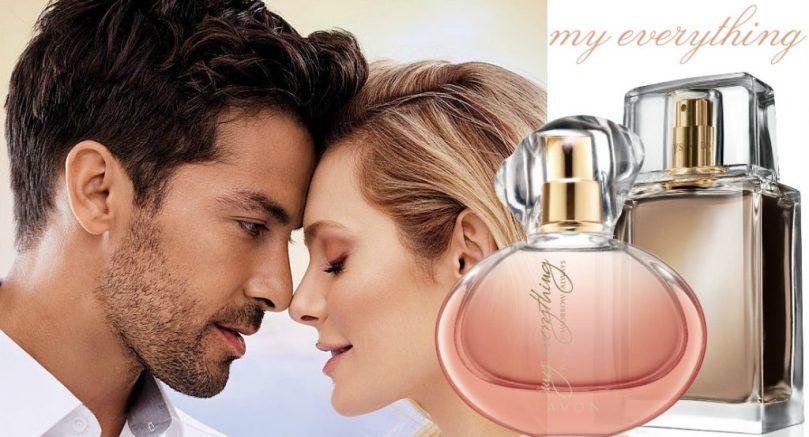 avon-tta-my-everything-fragrance-1024x554
