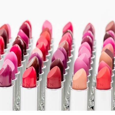 avon-lipstick-day-new-header2