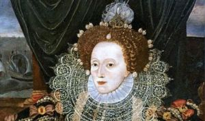 Regina-Elisabeta-I