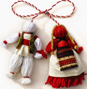1-martie-Ziua-Martisorului-Zodia-Pesti-semnificatii-traditii