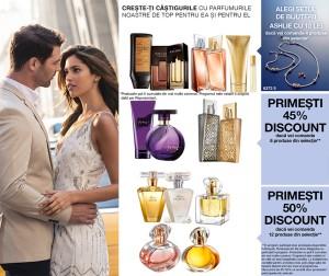 HTML_motiv-fragrance