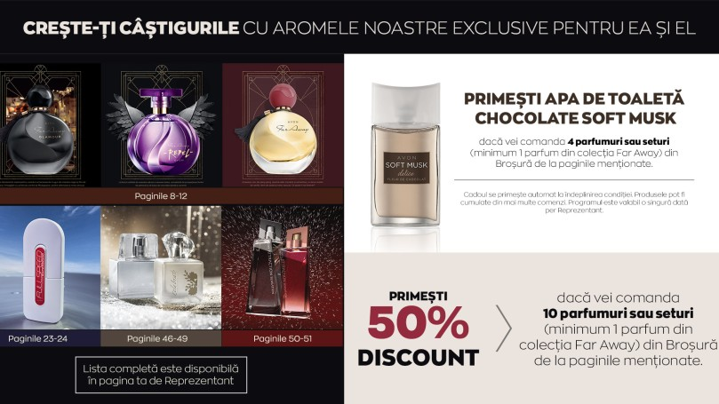 PPT_prog-parfumuri